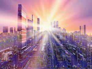 アフターコロナの未来