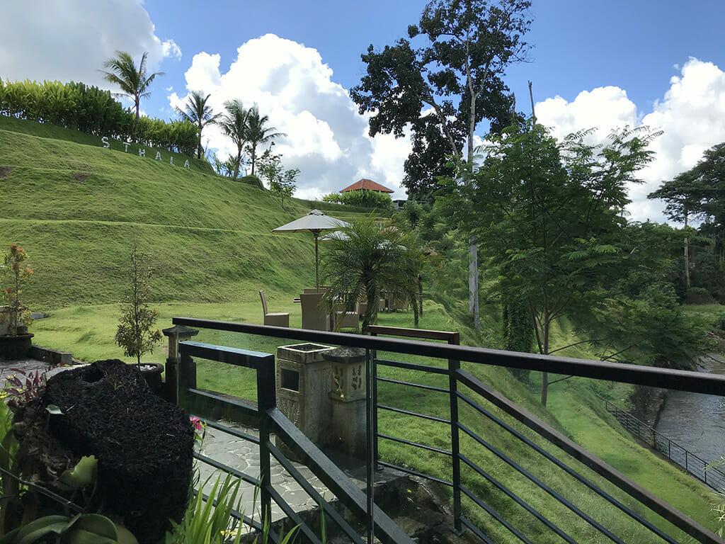 バリ島のイメージ画像