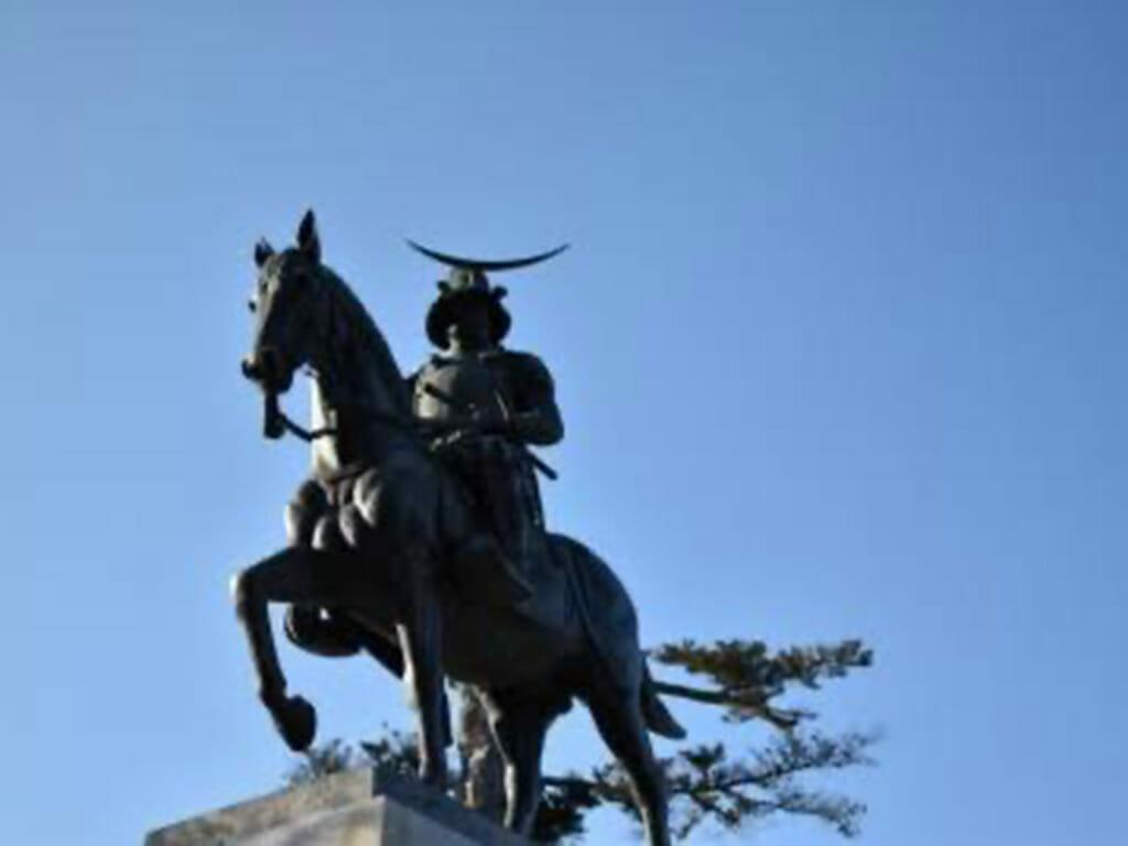 仙台市のイメージ