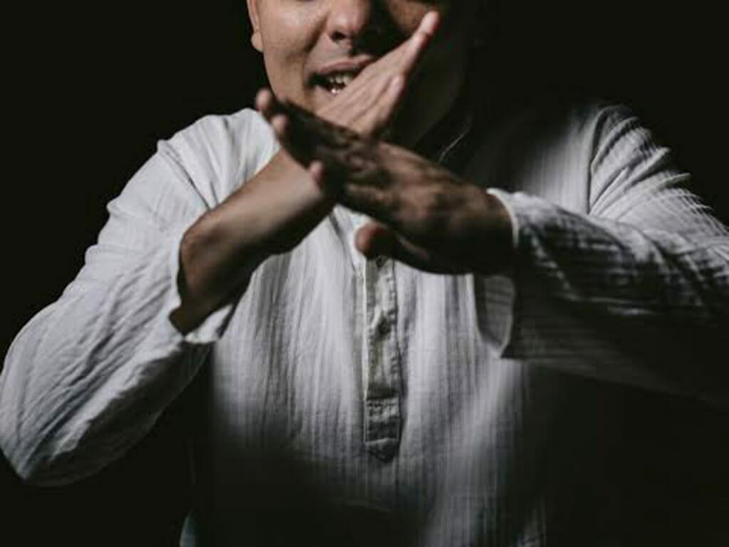 オワコンのイメージ