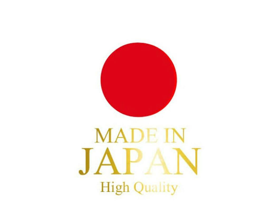 日本オワコンのイメージ