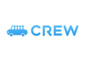 Crewのイメージ