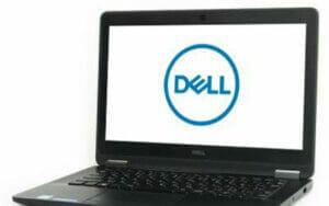 Dellのイメージ